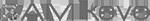 Kovovýroba a zámočníctvo AMkovo